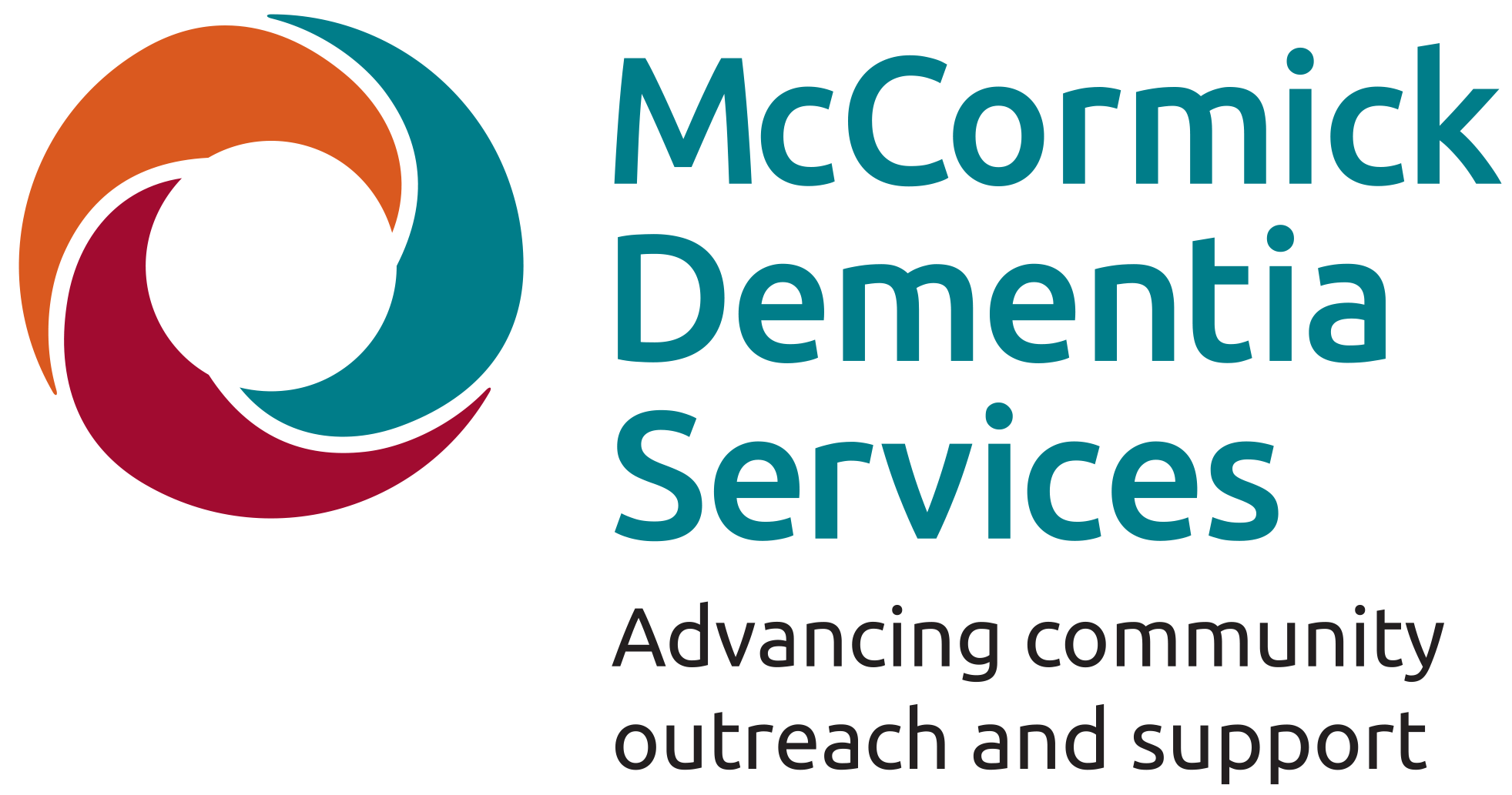 MC_Services_Logo_RGB